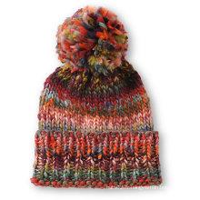 Nouveau chapeau de Bonnet chaud hiver d'hiver