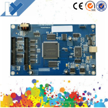 Challenger/Infiniti Fy-3208h/Fy-3208r /Fy-3208g Print Head Board/Mother Board