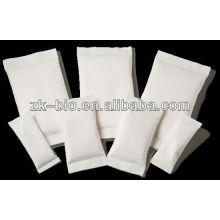 Healthy sweetener Stevia sachet
