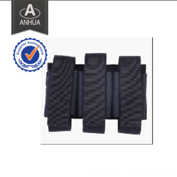 Military Grenade Pouch for Police (GP-AH01)