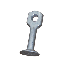 High demand products to sell sand aluminum casting