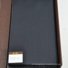 mens twill design dark blue and dark suit fabric