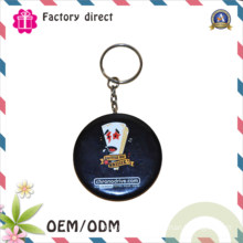 Bottle Opener Keychain/Keychain Bottle Opener