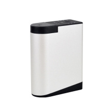 Ventes de diffuseurs de parfum USB sur Amazon Ebay Walmart