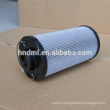 Hydraulic return oil filter element RE160G10B Return oil filter cartridge RE160G10B