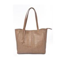 Workbag Extra Large Tote Organizer Shoulder Bag
