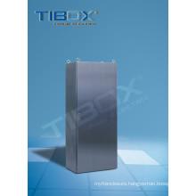2015 Tibox Ar8X Stainless Steel Cabinet IP55