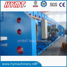 XBJ-6 Metallblech Kantenfräsmaschine Anfasmaschine
