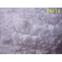 Hmta Hexamethylentetramin 100-97-0 98% Min