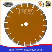300mm Circular Saw Blade for Concrete