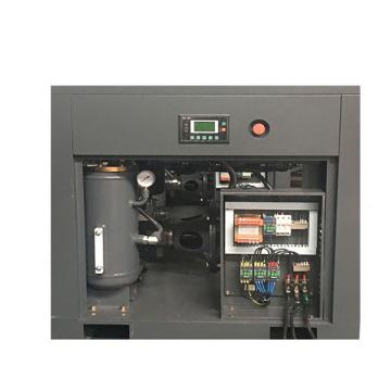 Equipos generales de compresores de aire industriales 7.5KW 10HP
