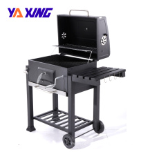 Yaxing bbq roaster rotation grill for bbq rotisserie