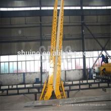Board Turnover Machine/plate turnover machine/Turnover machine