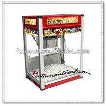 K511 8 Ounces Table Top Electric Popcorn Machine