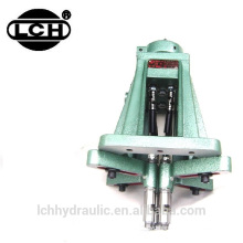 taiwan wholesale hydraulic spindle drilling head device
