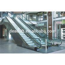 Alemania escaleras mecánicas de calidad