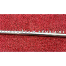 bright steel tube/pipe anneal pipe in stock cangzhou factory