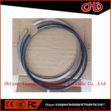 Hot sale QSK K19 K38 K50 Piston ring set 4089500 4955975