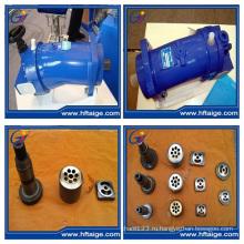 Износостойкая замена гидравлического двигателя Rexroth