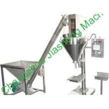Série FJZ Automatic Powder Feeding Machine