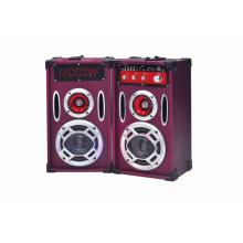 Продвижение спикера 2.0 Active Speaker 6009