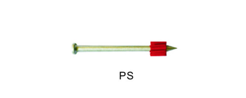 ".300 ""Head Drive Pin 8mm Head Pins"