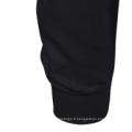 Derniers Designs Hoodies Vestes Sweatshirts Polyester Homme
