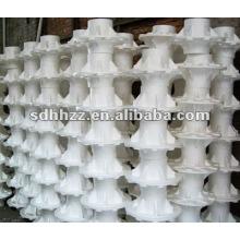 lost foam casting parts