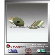 custom made ndfeb magnet