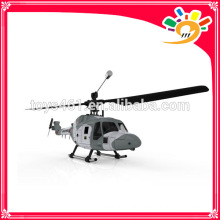 HUBSAN 4CH Mini Invader Hubschrauber H101B Mini rc Hubschrauber Hubschrauber Hubschrauber 4CH Westland Lynx Hubschrauber