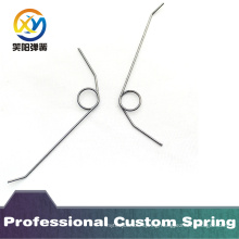 Hot Sales Custom Cheap Price Torsion Spring