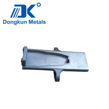 Stainless Steel Small Precision Parts