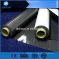 Large size fabric backdrop banner dye sublimation printing