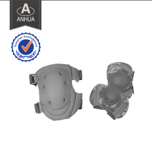 Military Tactical Army Knee&Elbow Pads for Police