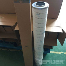 Pall Liquid Fuel Filter Hc9600fks13z Oil Filter Cartridges