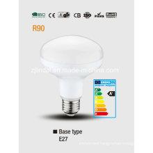 R90 LED Reflector Bulb
