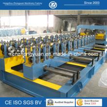 Rolo linha ajustável que forma a máquina (ZYYX560-1180)
