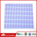 Рекламная ткань для чистки микрофибры LOGO
