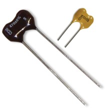 Popular Manufacturer Hot Selling Mica-Tmcm01-5 Capacitor