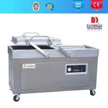 2015 Автоматический вакуумный упаковочный аппарат Brother Brother (DZ (Q) 600 / 2SB)