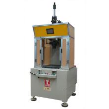 C Frame Hydraulic Press (New Style)