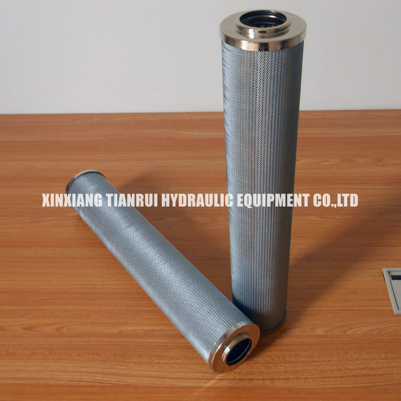 Hydraulic Filtration Filter