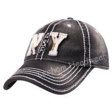 Cheap OEM Custom Sports Golf Baseball Cap