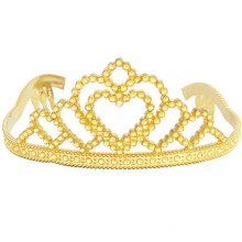 Hair Jewelry Hair Accessories Princess Tiara