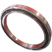 Deep Groove Ball Thin Section Bearing 618/1000