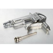 pneumatic tool of High Quality Air Blow Gun