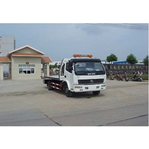 used rollback tow trucks for sale