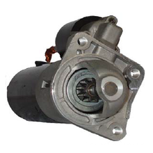 BOSCH STARTER NO.0001-107-014 for FORD