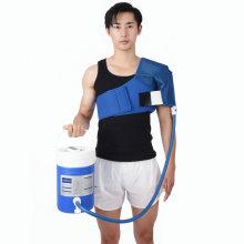 Физиотерапевтическая машина Холодная терапевтическая установка для плеча