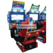 Arcade Game Machine, Juego de Arcade (32 'LCD Outrun2010)